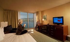 Aquarius Laughlin Buffet by Aquarius Casino Resort In Laughlin Nv Bookit Com