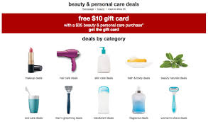 target black friday deals on fragrances 15 ways to save at target 9news com