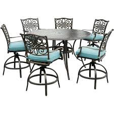 Bar Patio Furniture Clearance Patio Ideas Bar Height Patio Furniture Clearance Hanover