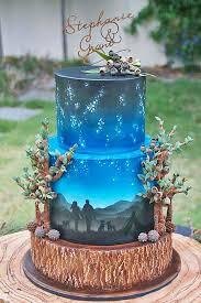 unique wedding cakes 36 eye catching unique wedding cakes unique wedding cakes