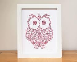 Owls Home Decor Home Part 83