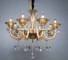 Ebay Ceiling Light Fixtures by Firefly Pendant Lamp Ebay Tiffany Vintage Lights Chandelier Bulbs