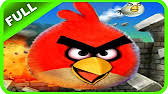 angry birds paint and color games online angry birds painting