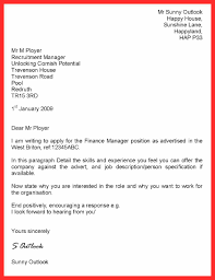 Roofing Job Description Resume by What Is Cover Note In Resume Best Free Resume Collection