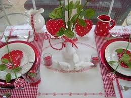 Valentine Decorations Ideas For Tables by Crown Table Centerpieces Decoration Ideas Centerpiece Modern Room