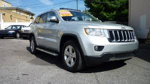 how to turn on 4wd jeep grand jeep grand 2013 in philadelphia wilmington chester
