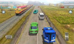 android racing apk free turbo driving racing 3d android apps on play