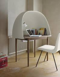 bureau deco design bureau design amazing jindal transworld jindal design bureau with
