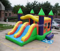 moonwalks in houston kingkongpartyrentals houston moonwalk rentals best custom