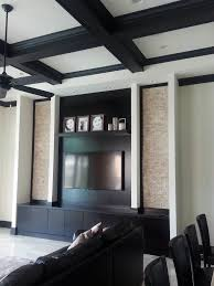 Home Design Remodeling Show Fort Lauderdale Closet Factory Fort Lauderdale Fl