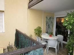 chambre immobili e mon asque appartement 2 chambres terrasse et garage en sous sol basque
