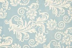 Safavieh Light Blue Rug Light Blue And White Rug Decorate Like Summer Is Forever With