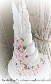 wedding cake nottingham fairy tale wedding wedding cakes nottingham derby