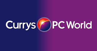 the best black friday deals so far here u0027s how to get the best black friday 2016 deals from currys pc