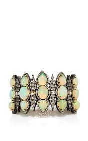 african green opal 417 best opal bracelets images on pinterest opal jewelry