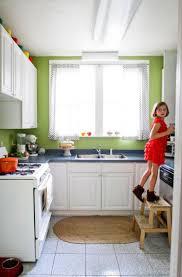 Green Kitchen Ideas 41 Best Kitchen Images On Pinterest Home Kitchen Ideas And Kitchen