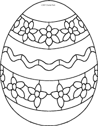 free easter coloring pages printable cards 2017 bollywood viral