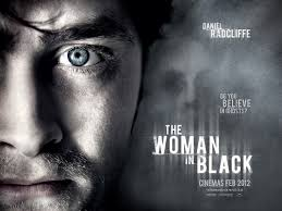 The Woman In Black (2012) gledaj