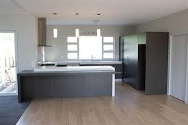 Kitchen Designs Nz Kitchen Design I Shape India For Small Space Layout White Cabinets