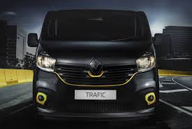 renault trafic 2016 interior new cars search new renault for sale themotorreport com au