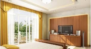 compelling design yoben lovely inside charm lovely inside living u0027s