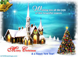 christmas wish a merry christmas wish free merry christmas wishes ecards 123