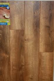 12mm Laminate Flooring Reviews Sherlock Laminate Flooring Reviews U2013 Meze Blog