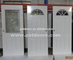 Cheap Exterior Door Exterior Door Exterior Door Suppliers And Manufacturers At