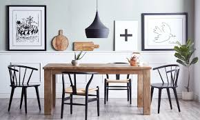 chic scandinavian decor ideas you have to see overstock com