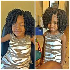 crochet weave in new jersey 564 best weave images on pinterest hair dos hair pieces and hair