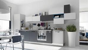 kitchen color ideas nyfarms info