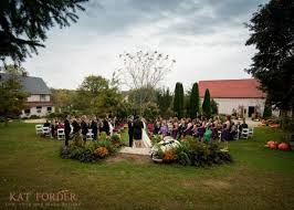 waterfront wedding venues in md unique wedding venues in maryland catonsville md newborn
