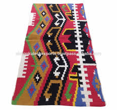 Cotton Flat Weave Rug Flat Weave Rug Flat Weave Rug Suppliers And Manufacturers At
