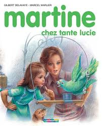 martine fait la cuisine 203 best martine images on marcel my childhood and draw