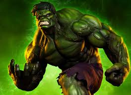hulk siowfa15 science certainty