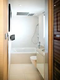 Modern Bathroom Design 2014 Modern Small Bathrooms Best Modern Small Bathroom Design Ideas On