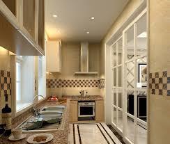 download kitchen design kitchen design with cabinets hood stove sliding doors download