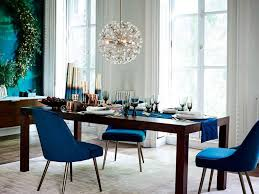 home for the holidays 15 festive dining chairs to dress up your