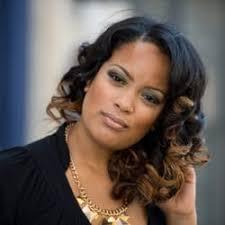 natural hair dressers for black women in baltimore maryland salon paris 68 photos 19 reviews hair salons 8145e