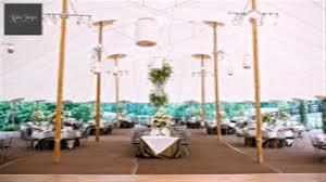Floor Plan Wedding Reception Floor Plan Layout For Wedding Reception Youtube