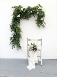 hanging plants on trend artificial flower edition afloral