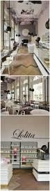 296 best interior design coffee shops images on pinterest