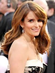 what color garnier hair color does tina fey use style fashion trends beauty tips hairstyles celebrity style