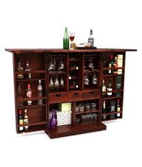 buy home bar wood u2013 home design and decor