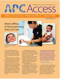 apc access by apc access issuu