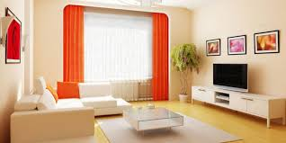 paints for home home painting india best image wallpaper