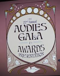 voiceoverxtra see all winners of 22nd annual audie awards best