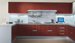 kitchen remodel estimator kitchen remodel budget worksheet