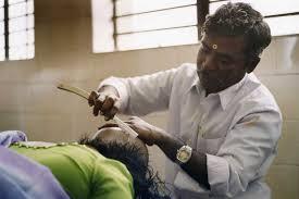 hair trade o callaghan hair extension secret revealed