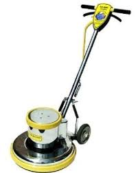 floor buffer ebay